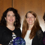 2015 People's Choice Professional Services Business of the Year