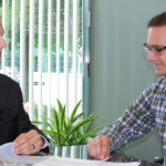 MFS'S OFFERING TO YOUR EMPLOYEES: ONE ON ONE FINANCIAL PLANNING